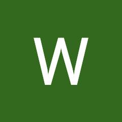 Webcast Departmental