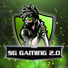 scary Gaming 2.o
