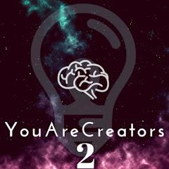 YouAreCreators2