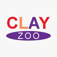 Clay Zoo