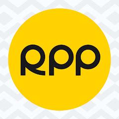RPP Noticias