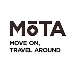 MOTA TV
