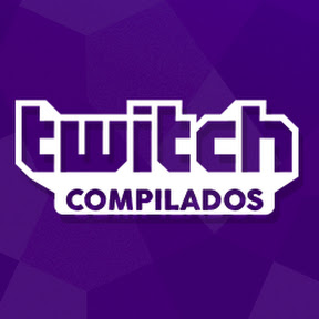 Twitch COMPILADOS