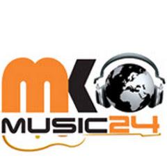 MK Music24