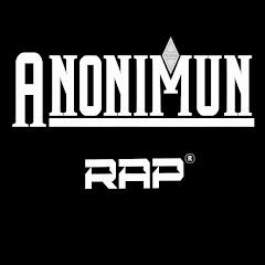 Anonimun Rap