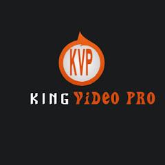 King video pro
