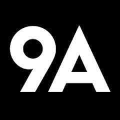 9antagonistas