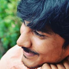 You TECH tamil - யு டெக் தமிழ்