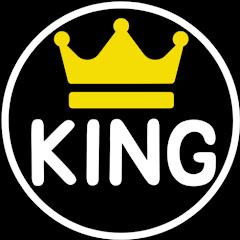 King Food 킹푸드