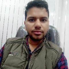 Ashok KR