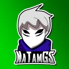 NaTamG5