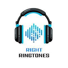 Right Ringtones