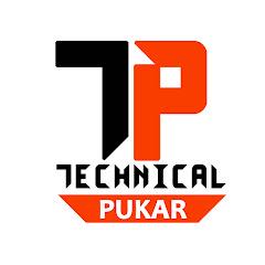 Technical Pukar
