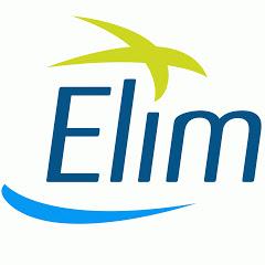 Elim Glorious Revival Church