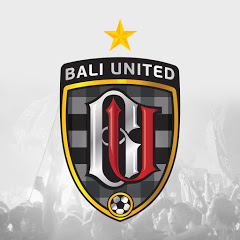 Official Bali United