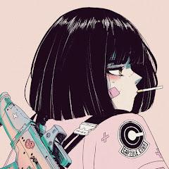 Tacticool Girlfriend