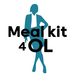 MK4OL