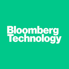 Bloomberg Technology