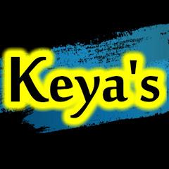 KEYA'S