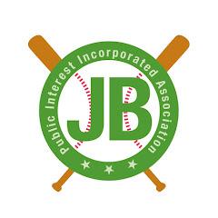 プロ野球OBクラブチャンネル