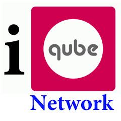 iQube Network
