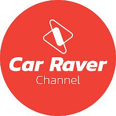 Car Raver