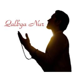Qalbga Nur
