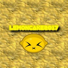 Lemoncake2017