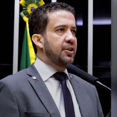André Janones