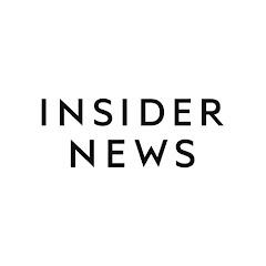 Insider News
