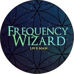 Binaural Beats Frequency Wizard