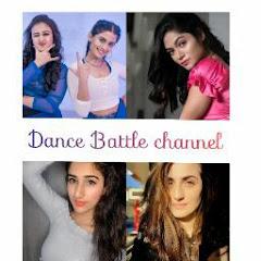 Dance Battle Channel