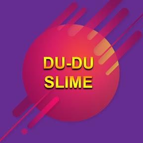 Du-Du Slime