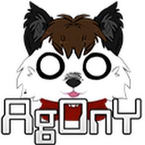 twitch.tv/ag00ny