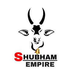 Shubham Empire