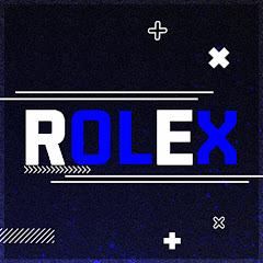ROLEX FF