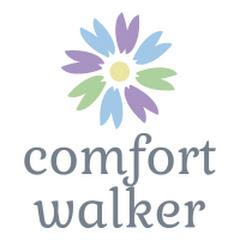 comfort walker