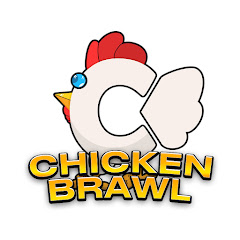 Chicken Brawl