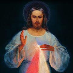 Misjonarze Jezusa Miłosiernego