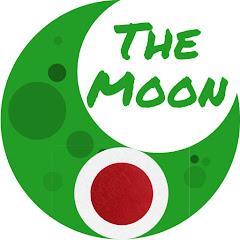 The Moon JP