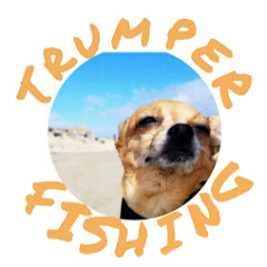 Trumper Fishing