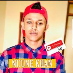 Nuune Khan