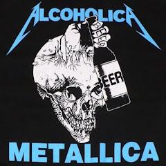 Metallica Bootlegs