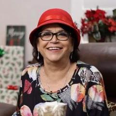 Doña Rosa Rivera Cocina