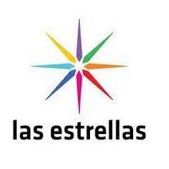 Las Estrellas - TV