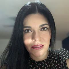 Paola Diaz- Distribuidora Independiente
