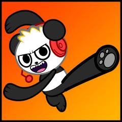 Combo Panda