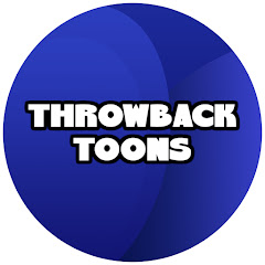 Throwback Toons