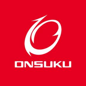 「オンスク.JP」資格、語学、スキルアップなど
