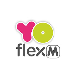 YOFLEX MEDIA